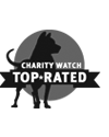 Charity Watch Top-Rated Charity